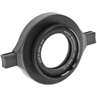 Raynox DCR-150 Macro Lens