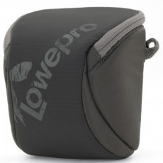 takeway t th01 tablet holder
