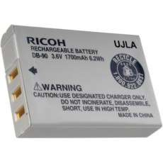 remotes for ricoh
