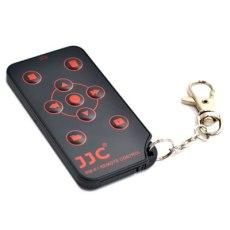 remotes for kodak