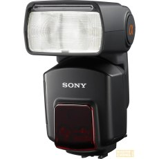 remotes for sony konica
