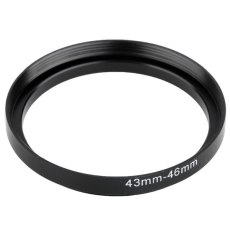 adapter rings 62 canon