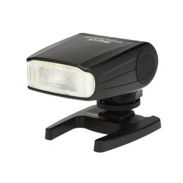 Meike MK-320 TTL Flash for Fujifilm