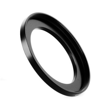 Adapter Ring 46mm - 43mm
