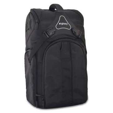 Gloxy PRO 20 AW Backpack
