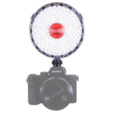 Rotolight NEO 2 for Fujifilm FinePix S3000