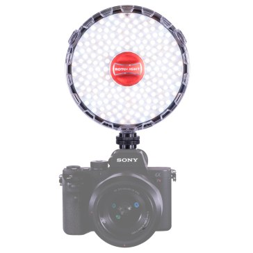 Accessories for Pentax K20D