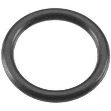 Adapter Ring M46mm - F37mm