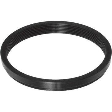 Adapter Ring M49 - F46 mm