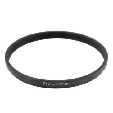 Adapter Ring M74-F72mm