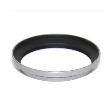 Lens adapter Fujifilm LA-58X100 58mm