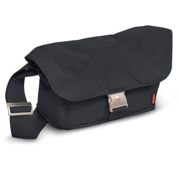 Manfrotto Allegra 15W Messenger Bag Black