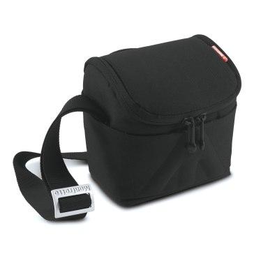 Manfrotto Amica 30 Bag