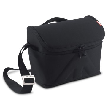 Manfrotto Amica 50 Bag for Fujifilm FinePix S2500HD