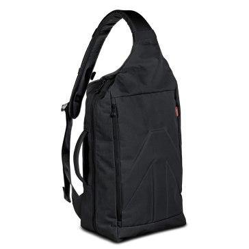 Manfrotto Brio 30 Sling Bag Black