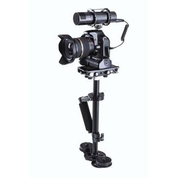 Sevenoak SK-SW03 Steadycam Pro Small Size
