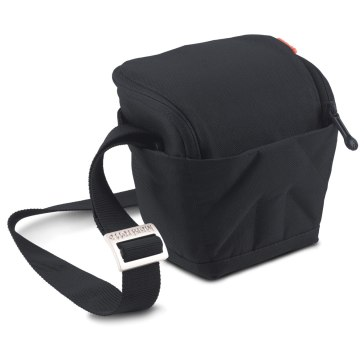 Manfrotto Vivace 10 Holster Bag Black