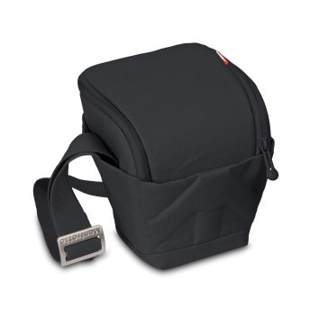 Manfrotto Vivace 30 Holster Bag Black