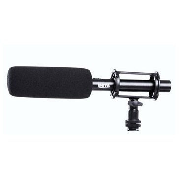 Boya BY-PVM1000 Professional Microphone