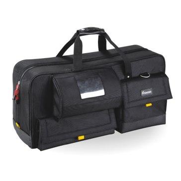 Fancier Black Shield 40 Video Transport Bag
