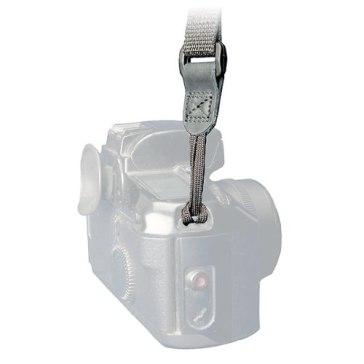 OP/Tech Pro Strap for Camera for Fujifilm FinePix S3000