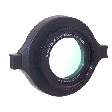 Olympus E-330 Accessories