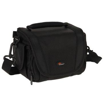 Lowepro Edit 110 Camera Shoulder Bag