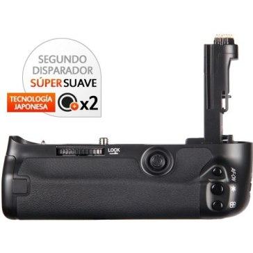 Gloxy GX-E11 Battery Grip