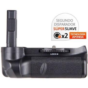 Gloxy GX-D5100 Vertical Battery Grip