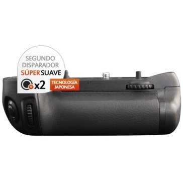 Gloxy GX-D15 Battery Grip