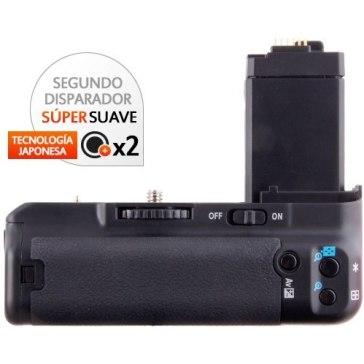 Gloxy GX-E5 Battery Grip