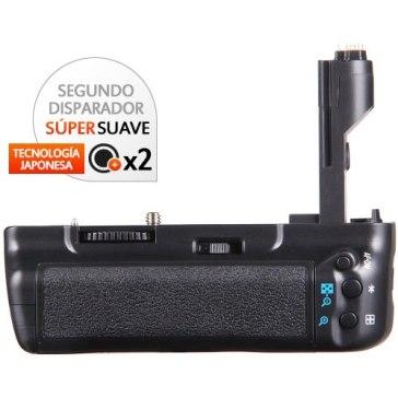 Gloxy GX-E6 Battery Grip