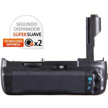 Gloxy GX-E9 Battery Grip