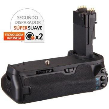 Gloxy GX-E13 Battery Grip