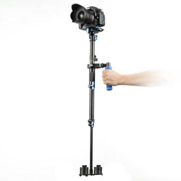Walimex Pro Steadycam StabyPod M