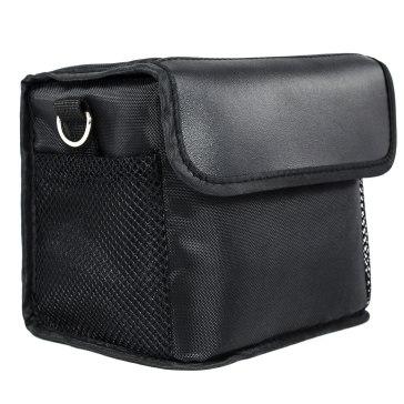 Visico FGA-Bag Mini Bag