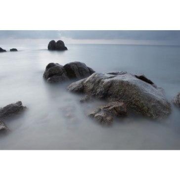 Gloxy ND4 filter for Fujifilm FinePix S3 Pro