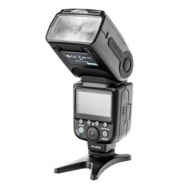 Gloxy TTL TR-985N Nikon Flash
