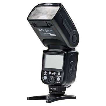 Gloxy TR-985 TTL 360º Flash