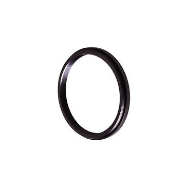 Gloxy 67-62mm Step down ring adapter