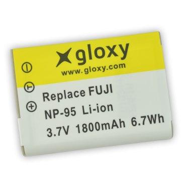 Fujifilm X100T Accessories