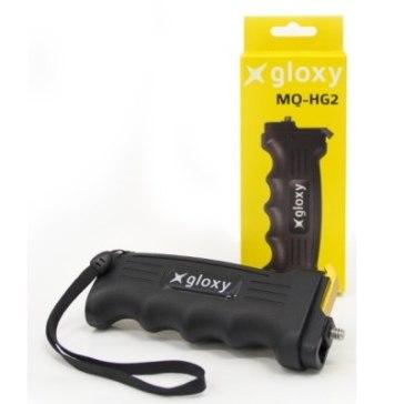 Gloxy MQ-HG2 Handgrip Stabilizer