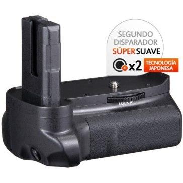 Gloxy GX-D3100 Vertical Battery Grip