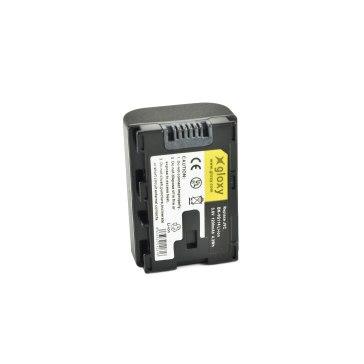 JVC BN-VG114 Battery for JVC GZ-MS250