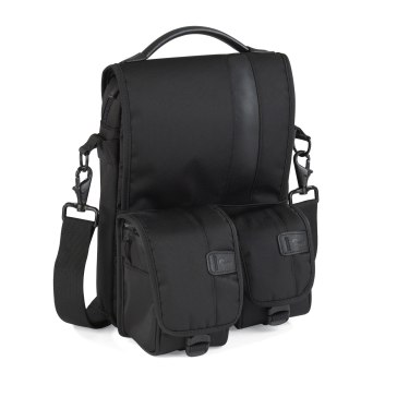 Lowepro Classified 100 AW Backpack Black