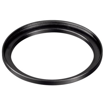 Gloxy Step Up Adapter Ring 40.5 - 52mm