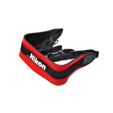 Pro Neck Strap for Nikon for Fujifilm FinePix S5 Pro