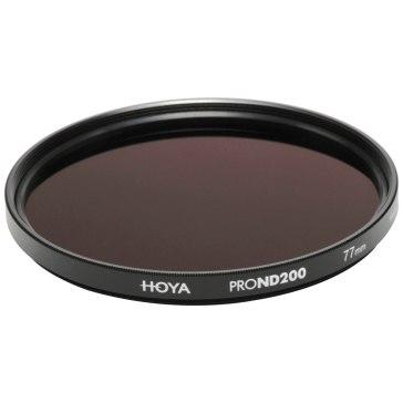 Hoya 58mm Pro ND200 Filter