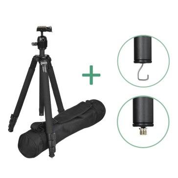 GZ-MS250 accessories