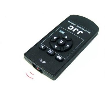 JJC RM-E9 Wireless Remote Control   for Samsung WB500